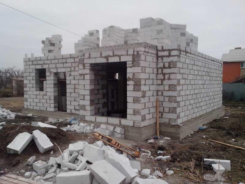 127726da2e833 купить дом готовый. авито купить дом в воронеже. купить дом в придонском  воронеж.