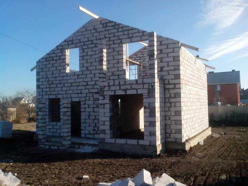 4cc65525d8d90 купить дом на авито. купить дом в деревне. частные дома купить Воронеж.  купить