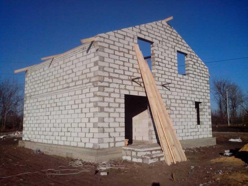 купить дом в пригороде воронежа с фото недорого