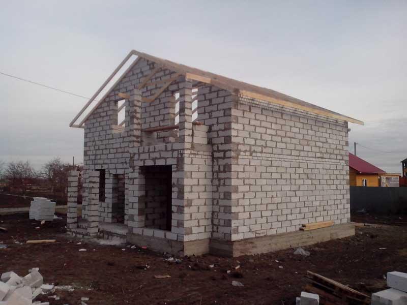 сайт камелот продажа домов в бобяково