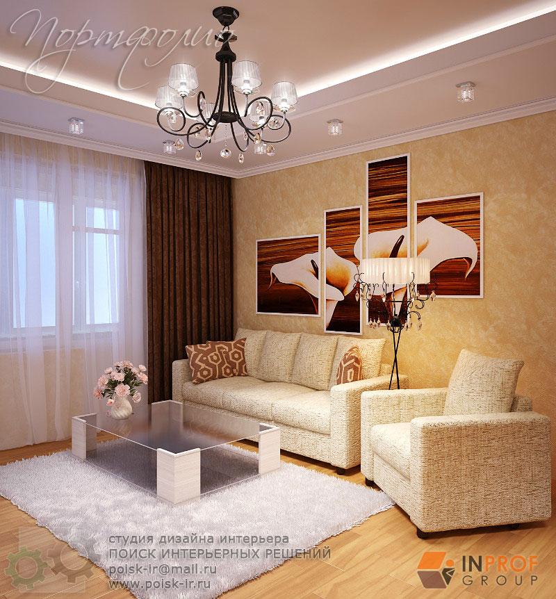 anastasia reicher interior designerin in wien: penthouse.vienna, Innenarchitektur ideen