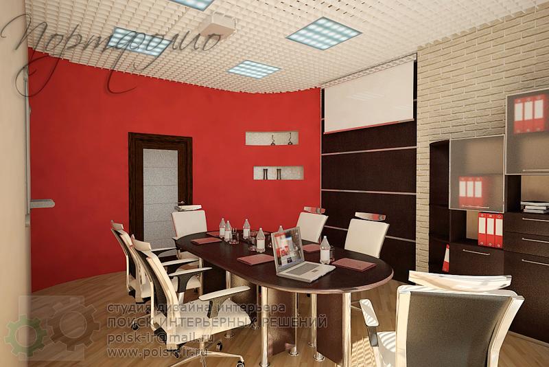 Эскизы по стилям: Cовременный Классика ...: poisk-ir.ru/design/portfolio/design7/?tag=Хай-тек