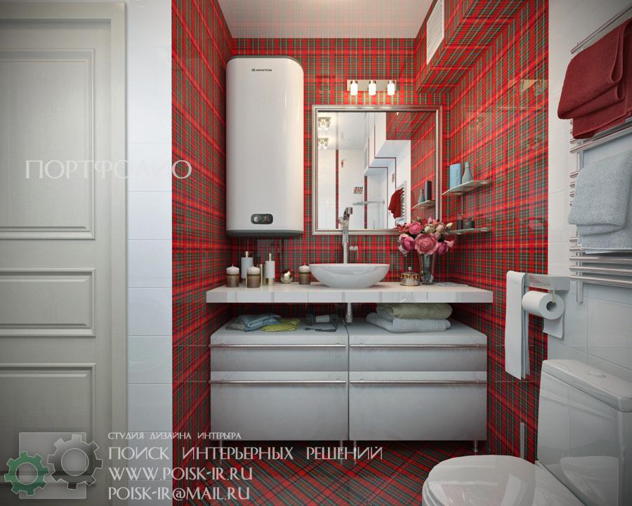 showroom carrelages paris villeneuve d 39 ascq limoges antibes devis maison container. Black Bedroom Furniture Sets. Home Design Ideas